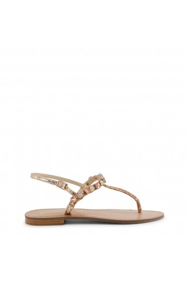 Papuci Versace Jeans VRBS51_525_CIPRIA