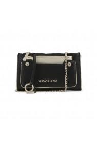 Geanta Versace Jeans E1VRBBP6_70038_M27 negru