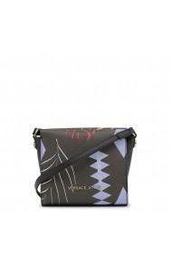 Geanta Versace Jeans E1VRBBK6_70044_MEK