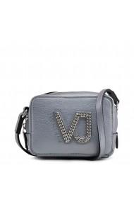 Geanta Versace Jeans E1VRBBCA_70034_900