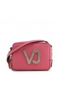 Geanta Versace Jeans E1VRBBCA_70034_512