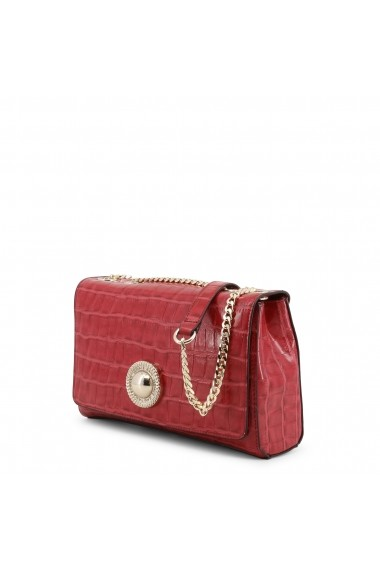 Geanta Versace Jeans E1VSBBOA_70788_500 Rosu