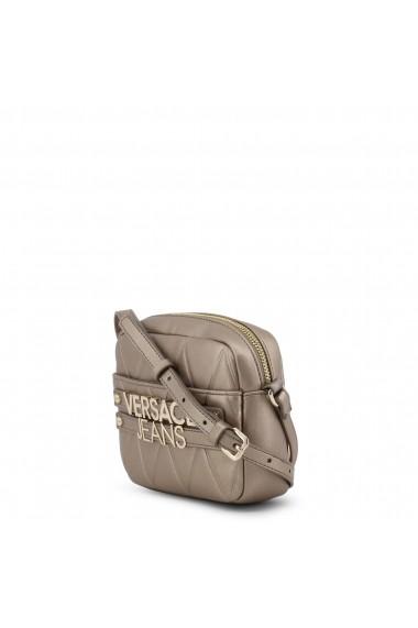 Geanta Versace Jeans E1VSBBL4_70712_966 Bronz