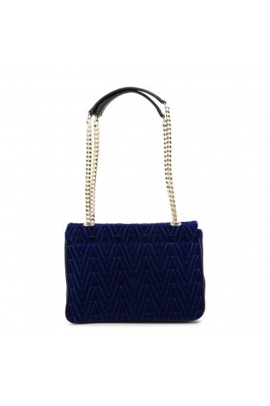 Geanta Versace Jeans E1VSBBI5_70783_240 Albastru