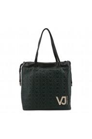 Geanta Versace Jeans E1VSBBI3_70784_J35 Verde