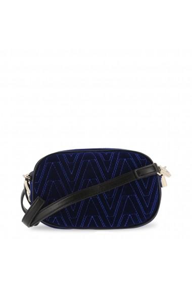 Geanta Versace Jeans E1VSBBI1_70783_240 Albastru
