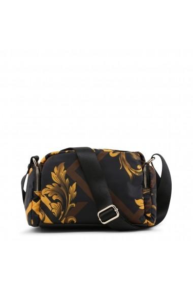Geanta Versace Jeans E1HSBB11_70809_M27 Multicolor