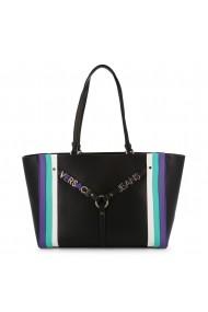 Geanta Versace Jeans E1VTBBL2_70887_M09 Negru