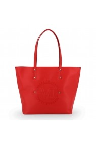 Geanta Versace Jeans E1VTBB50_71114_500 Rosu