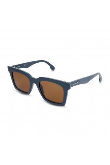 Ochelari Carrera 5045S_RCT Albastru
