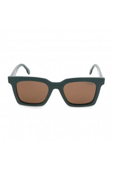 Ochelari Carrera 5045S_DLD Verde
