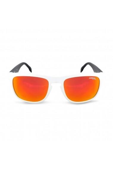 Ochelari Carrera 5043S_6HT Alb