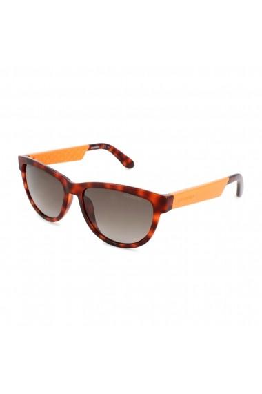 Ochelari Carrera 5000_B99 Maro