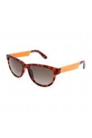 Ochelari Carrera 5000_B99