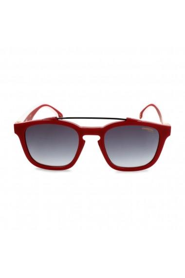 Ochelari Carrera 1011S_C9A