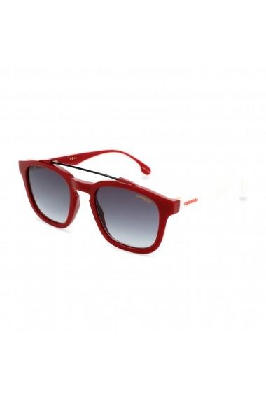 Ochelari Carrera 1011S_C9A Rosu