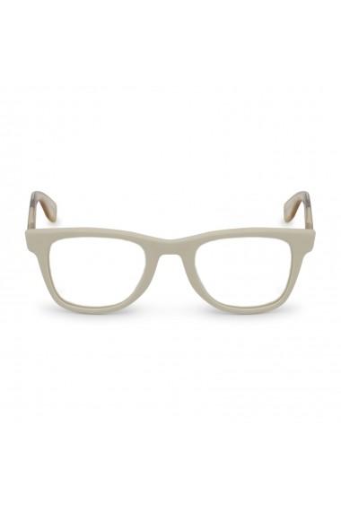 Ochelari Carrera 6000_2UY