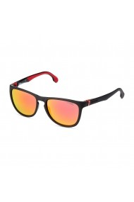 Ochelari Carrera CARRERA_5050_S_BLX