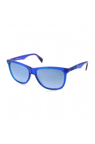 Ochelari de soare Diesel DL0222_92C Albastru