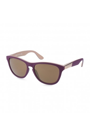 Ochelari de soare Diesel DL0185_83G Violet