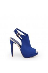 Sandale cu toc Arnaldo Toscani 1218036_BLUETTE