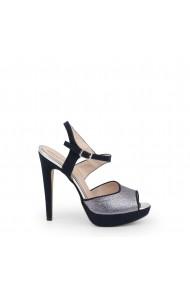 Sandale cu toc Arnaldo Toscani 1218010_BLU Albastru