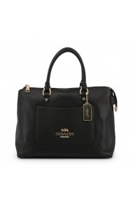 Чанта Coach F31467_IMBLK черно