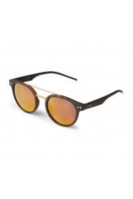 Ochelari de soare Polaroid PLD6031_N9P49OZ maro