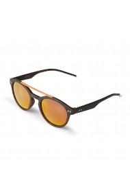 Ochelari de soare Polaroid PLD6030_N9P50OZ maro