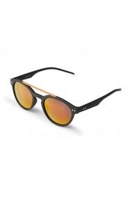 Ochelari de soare Polaroid PLD6030 00350OZ Negru