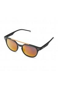 Ochelari de soare Polaroid PLD1023_DL551OZ maro