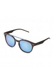 Ochelari de soare Polaroid PLD1023_20251JY maro