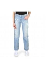 Jeans Armani Jeans 3Y5J15_5D1AZ_1500