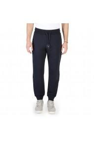 Pantaloni Armani Jeans 3Y6P81 6J09Z 1579