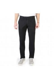 Pantaloni Armani Jeans 3Y6P73 6N21Z 1200