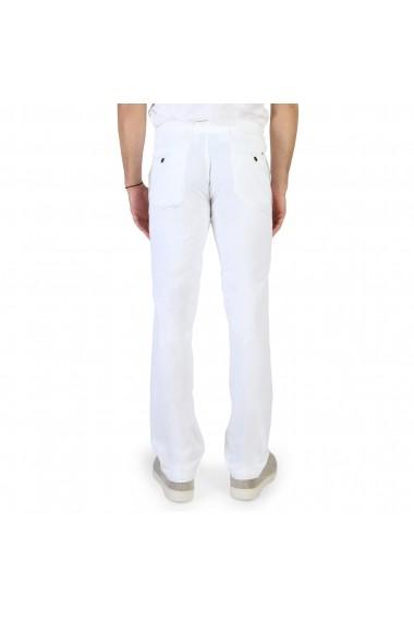 Pantaloni Armani Jeans 3Y6P73 6N21Z 1100