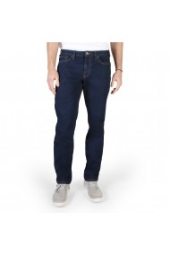 Jeansi Armani Jeans 3Y6J18_6DBFZ_1500