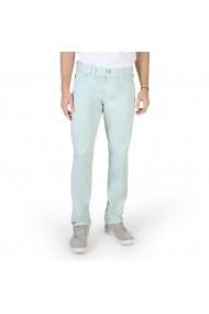 Jeansi Armani Jeans 3Y6J15_6N21Z_1872