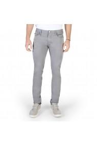 Jeansi Armani Jeans 3Y6J06_6NEDZ_L34_917