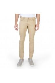 Jeansi Armani Jeans 3Y6J06_6NEDZ_L30_700