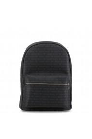 Rucsac Armani Jeans 932523_CD996_00020_BLACK Negru
