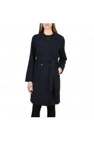 Jacheta Armani Jeans 3Y5L01_5N16Z_543