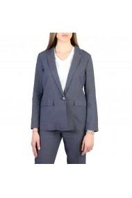 Жакет Armani Jeans 3Y5G42_5NYLZ_2539