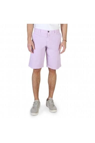 Bermude Armani Jeans 3Y6S75_6N21Z_1338