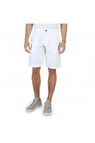 Bermude Armani Jeans 3Y6S75_6N21Z_1100