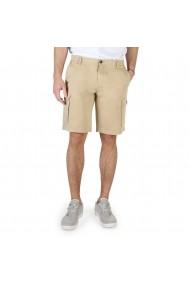 Bermude Armani Jeans 3Y6S33_6NEDZ_700