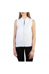 Риза Armani Jeans 6Y5C03_5NDHZ_1148 Бял