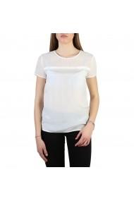 Tricou Armani Jeans 3Y5H45_5NZSZ_1148