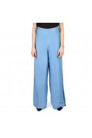 Pantaloni largi Armani Jeans 3Y5P53 5D1ZZ 1500