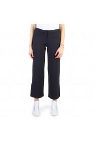 Pantaloni drepti Armani Jeans 3Y5P93 5JZAZ 155N